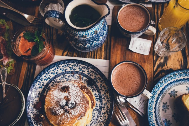 5 ridiculously good places to get coffee in WesternEurope